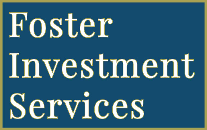 Foster Investment Services, LLC
